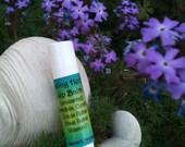 Healing Herbal Lip Balm