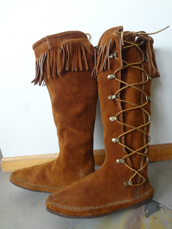 Original &quotViolence Against Native American Women Has Not Been Prosecuted,&quot Heitkamp Said In An  Wells Remembers Every Terrible Moment The Police Handing Her Monicas Boot After It Was Found By A Hunter And