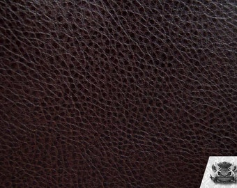 Vinyl sparkle golden galaxy fake leather by fabricempire for Galaxy headliner fabric