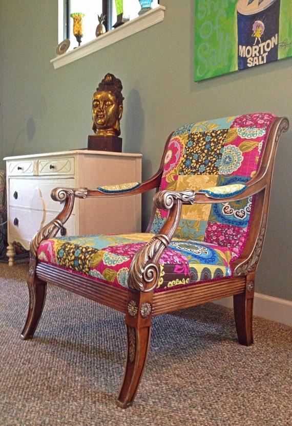 bohobeachbliss bohemian chic furniture