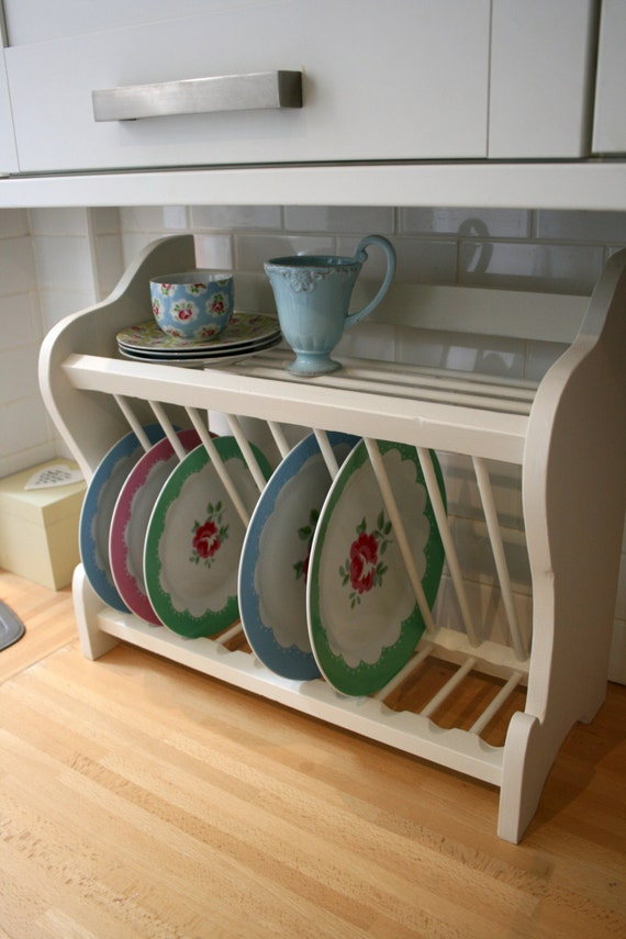 country kitchen plate rack country kitchen plate rack 6122