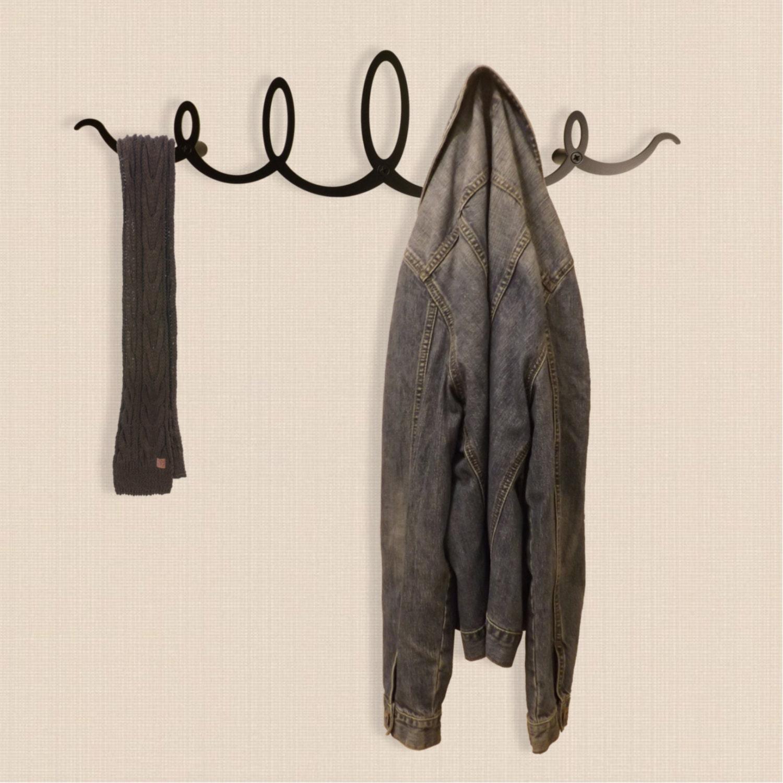 Wall Coat Rack Gift Ideas