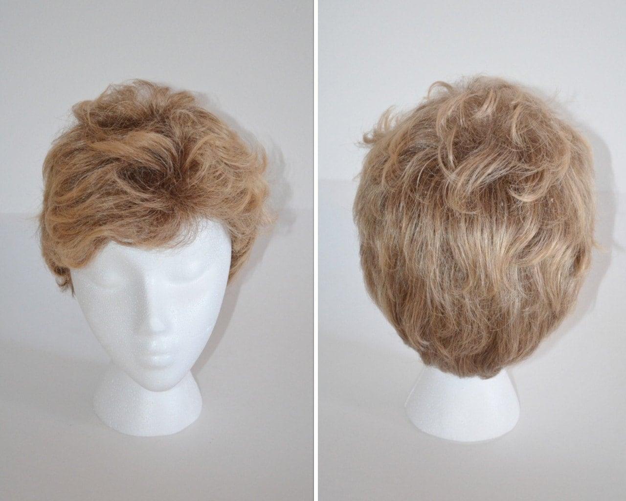 Wigs Christine Jordan Wigs By Unique