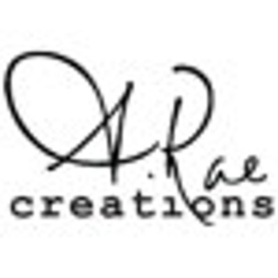 AmberRaeCreations