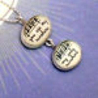zoeymarchjewelry