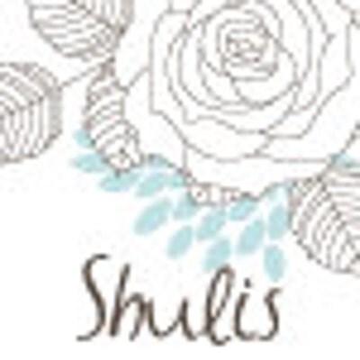shulis