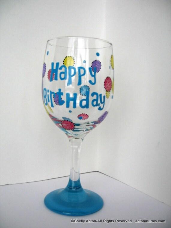 Happy glass australia 28 images stemless wine glasses Unique wine glasses australia
