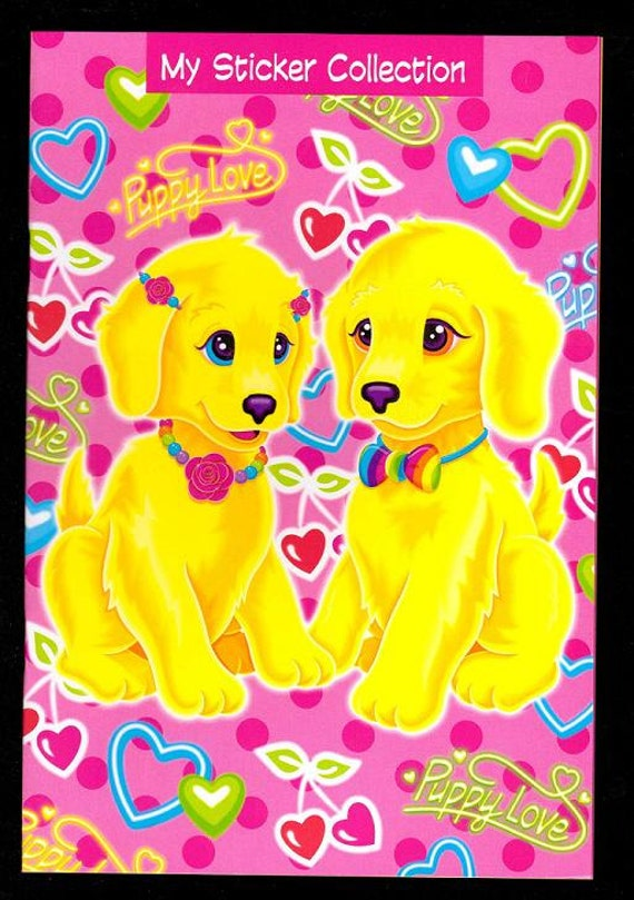 I Believe Every Lisa Frank Design Is Totally Rad And Awesome The 90s Will Live On No Matter How Many Times You Fought About Which Folder Was Cooler