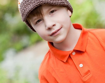 Popular items for toddler boy hats on Etsy