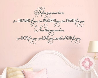 Baby Shower Ultrasound Invitations with best invitation layout
