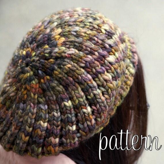 Make Your Own Knitting Pattern : make your own Carolinian DIGITAL KNITTING PATTERN infant