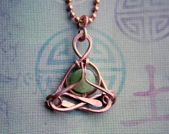 namaste -  Jade - yoga ~  Little Yogi ~ people ~ meditation ~ Lotus~ Gasho ~ Namaskar ~ mudra, zen, heart chakra, lemurian diamond, Bibi