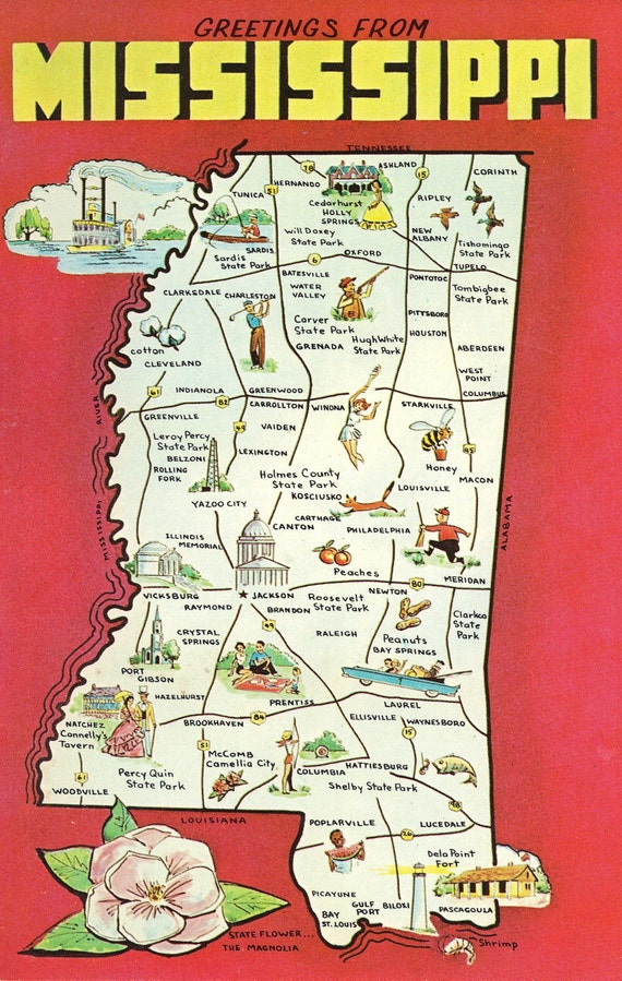 map of the state washington with cities and with Mississippi State Map Vintage Postcard on Fall Line Cities Boomtowns With Class as well About Us moreover Camas 1 as well Blaine together with Showpicture.