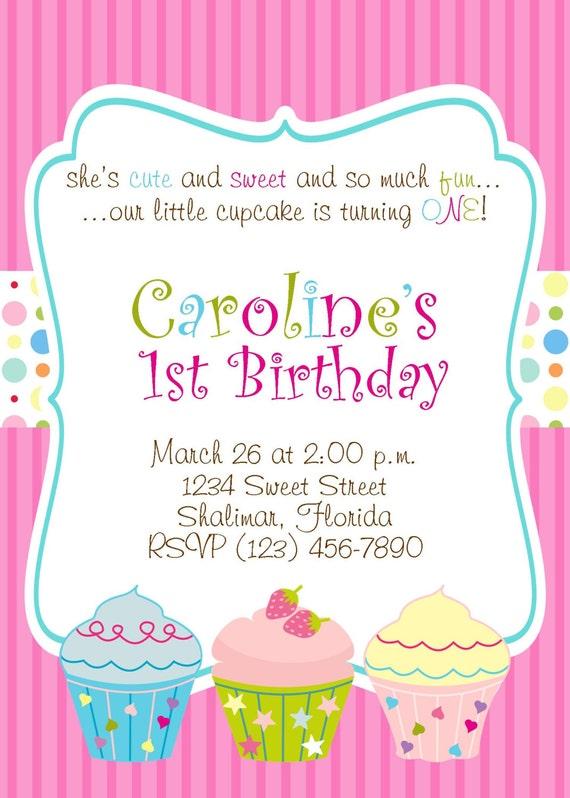 2 Year Old Birthday Invitation are Elegant Ideas To Create Luxury Invitation Sample