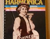 Harmonica The Happy Harmonica Hohner Harmonica