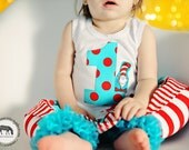 Custom Red and White Leg Warmers with Organza Trim Girls Baby Toddlers Accessories Kids Girls Clothing Leg Warmers  One size