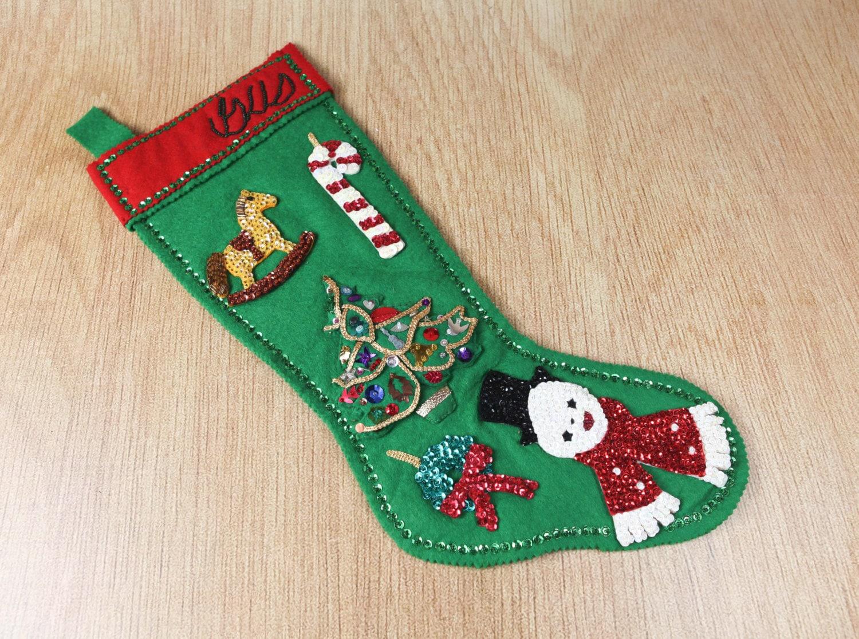 Amazoncom: bucilla stocking kits: Arts, Crafts & Sewing