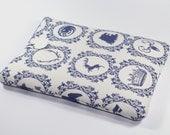 Game of Thrones iPad Mini Case, iPad Mini Sleeve, iPad Mini Cover, Padded