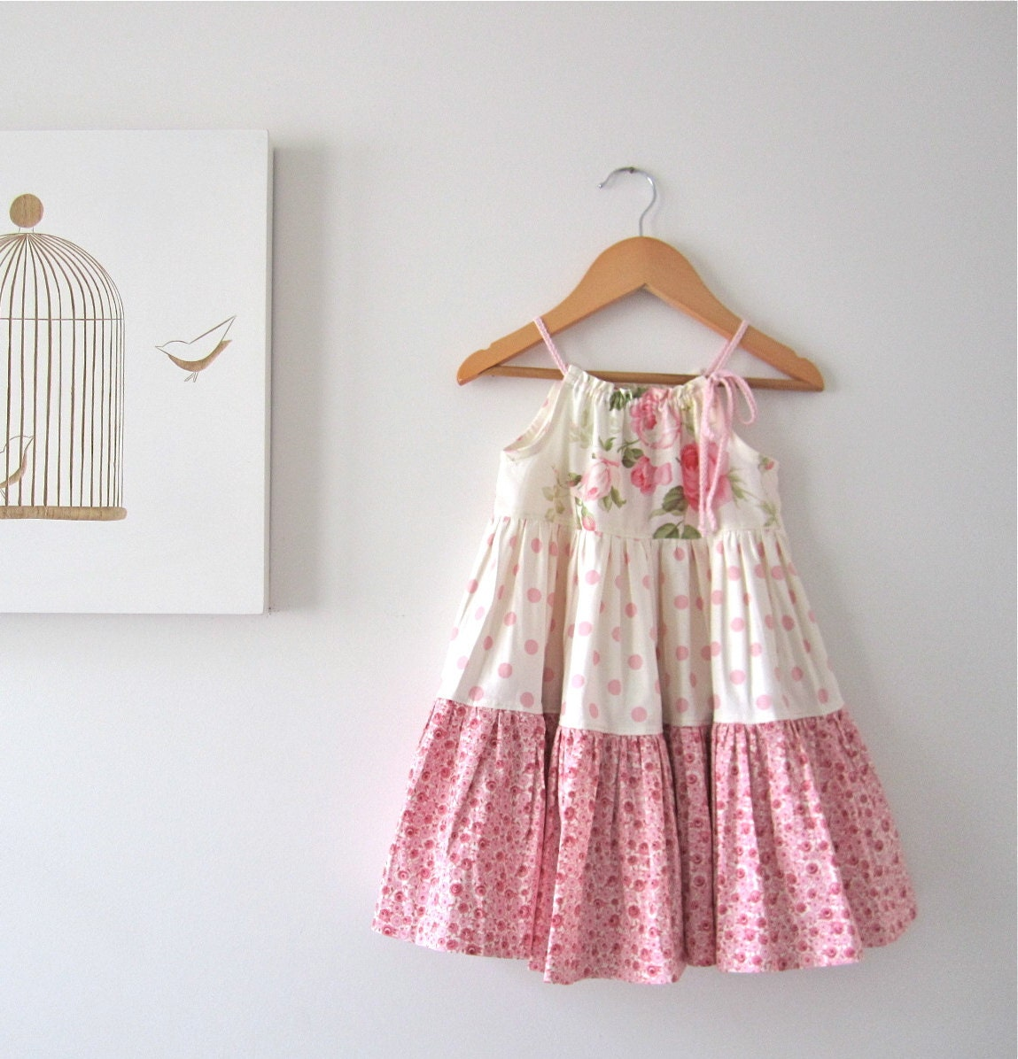Find great deals on eBay for Baby Cotton Dress in Baby Girls' Dresses (Newborn-5T). Shop with confidence.