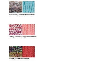 Incredibly Soft Multi-Color Scarf - See Shop Announcement for Coupon Code