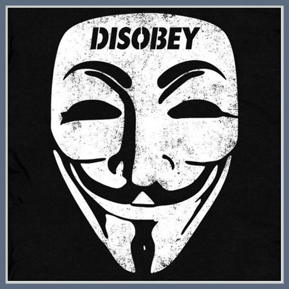 V For Vendetta Mask Stencil Guy Fawkes Mask...