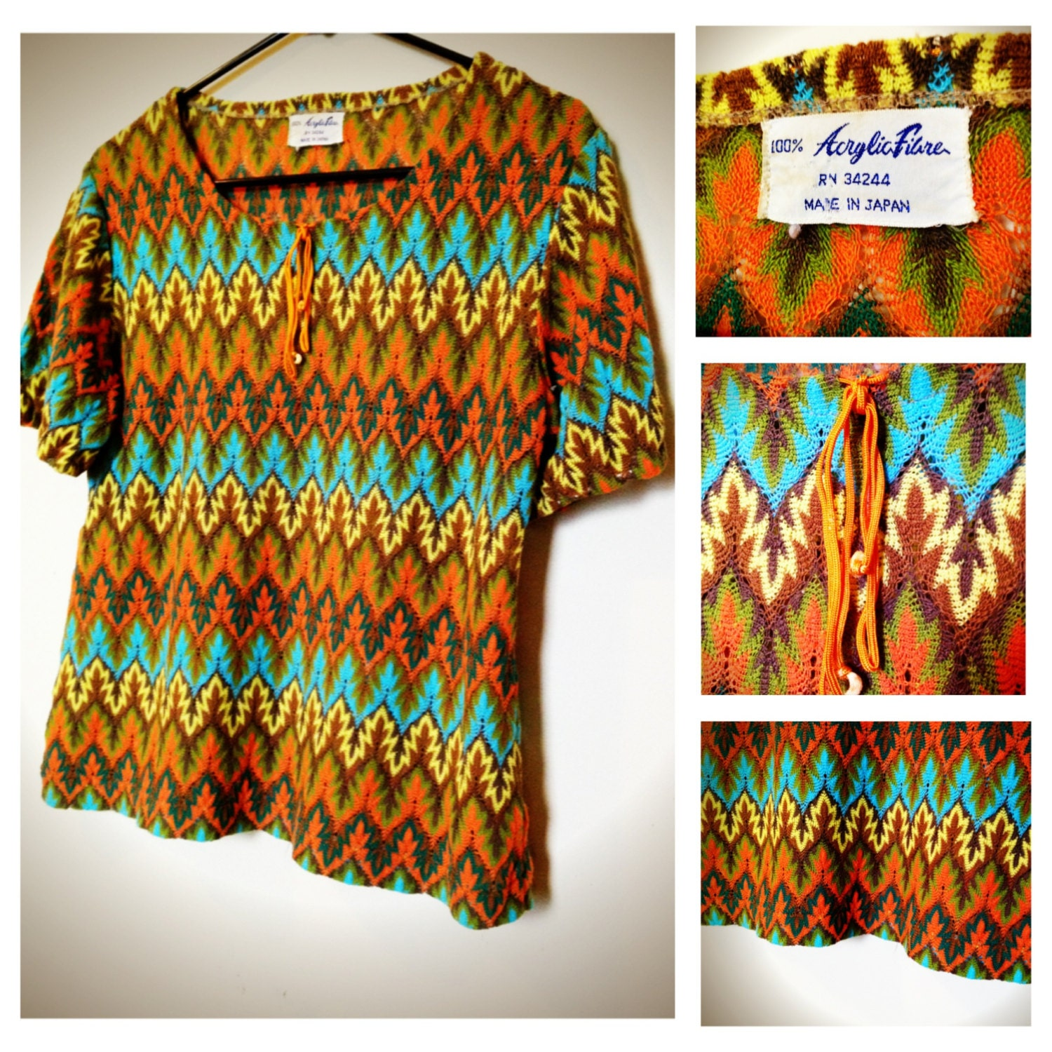 Vintage Clothing | Online Clothing Stores @ 1 T-shirts World