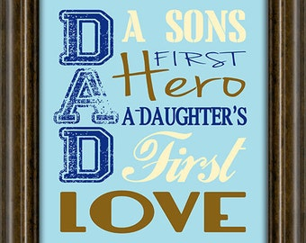 father 39 s day gift gifts for dad gift for dad gift