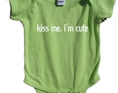 St Patricks day Baby, Kids and Baby, St Patricks day clothing, St Patricks day for kids, green, Irish love