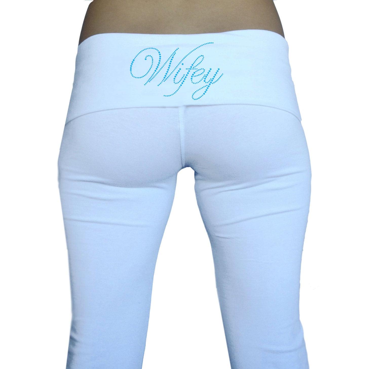 Feb 07, · Join me as I show you how to create a comfortable custom waistband for the yoga pants.