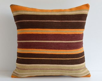 Popular Items For Couch Accent Pillow On Etsy