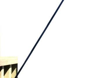30 inch Deck Rail or Fence Hanger