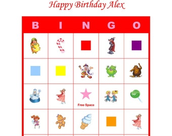 Printable candyland game pieces images amp pictures becuo