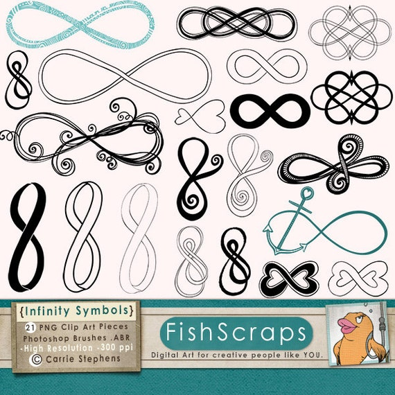 Brushes - Anchor ClipArt - Digital Stamps - DIY Wedding InvitationsWedding Anchor Clip Art Free