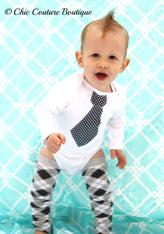 Find great deals on eBay for baby leg warmers boy. Shop with confidence.