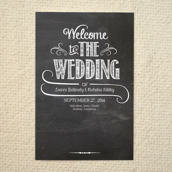 wedding ceremony order of service template free - diy wedding ceremony program order of by amyadamsprintables