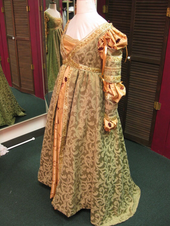 Italian Renaissance Fashion - Renaissance Art, Artists, and Society 62