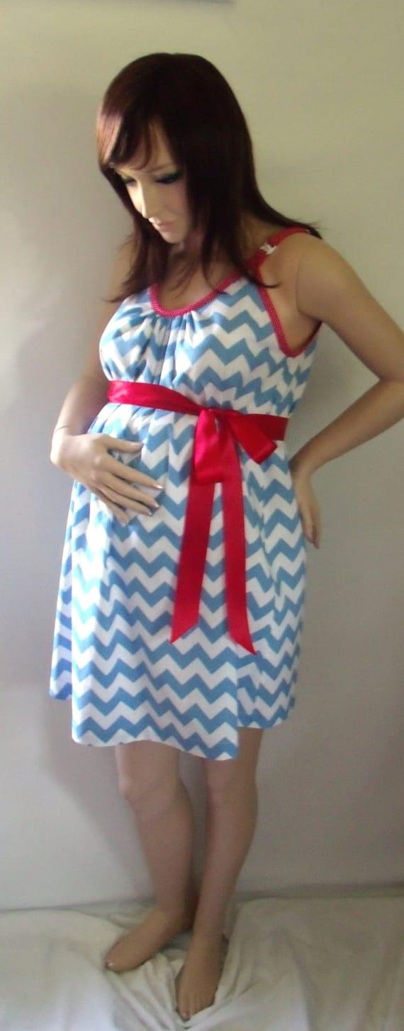 maternity hospital gown | Dress Wallpaper