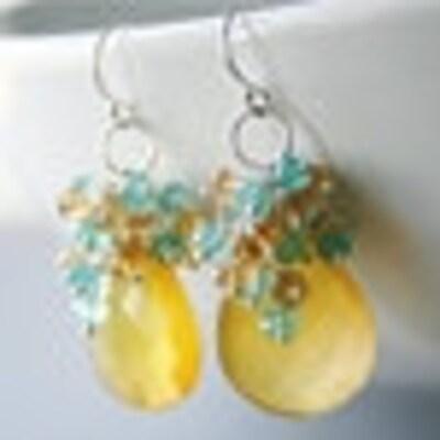 rhondajewelry