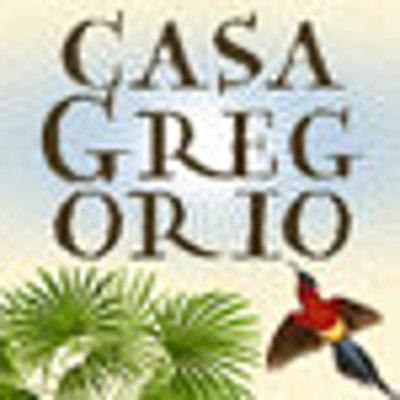 CoconutCargo