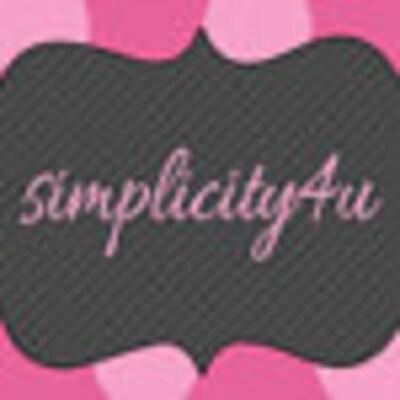 SIMPLICITY4U