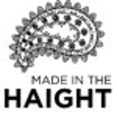 MadeInTheHaight