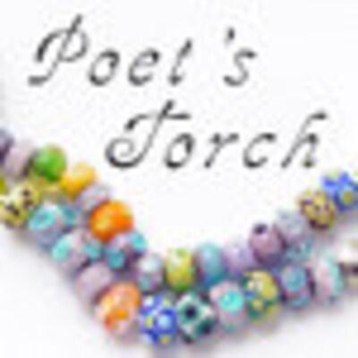 PoetsTorchLampwork