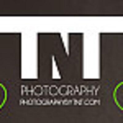 THPhotographywa