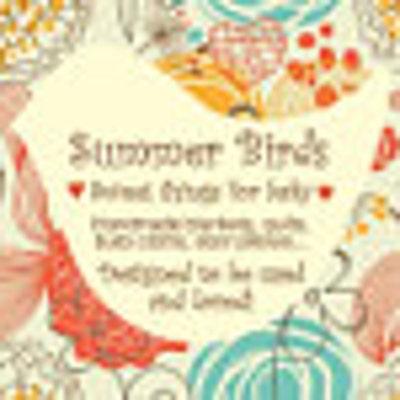 summerbirds