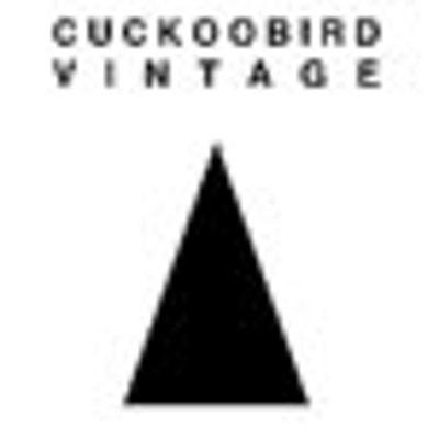cuckoobirds