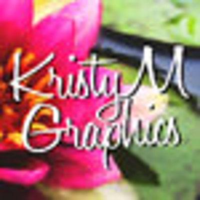 KristyMGraphics