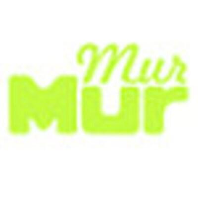 murMurMarket