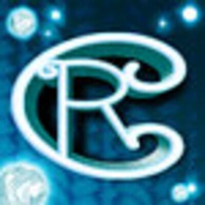 ReeniesCrochet