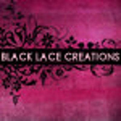 blacklacecreations