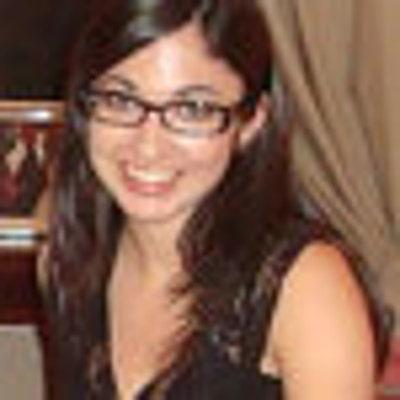 <b>Julia Rigato</b> - iusa_400x400.21814626_ebsz